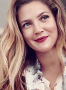 drew barrymore.png