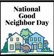 good neighbour day.jpg