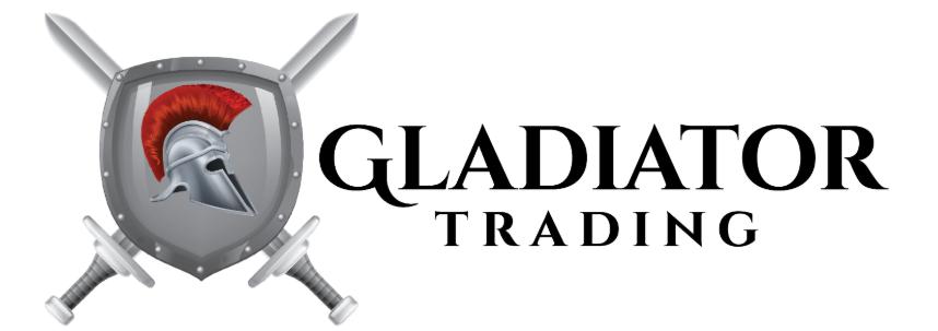 gladiator.png