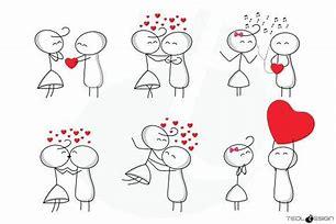 love peope day.jpg