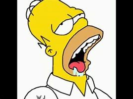 homer simpson 2.png