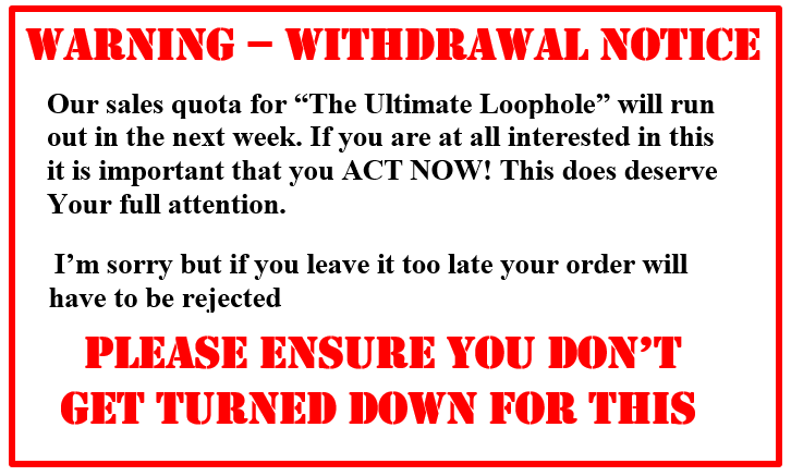 warning withdraw.png