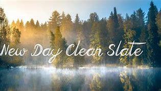 clean slate day.jpg