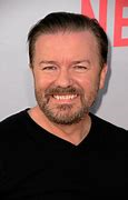 ricky gervais.png