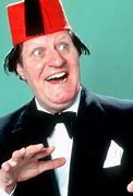 tommy cooper 2.jpg