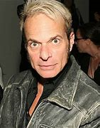 david lee roth.png