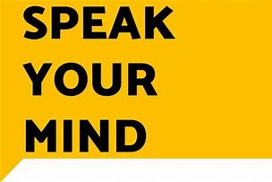 speak your mind.jpg