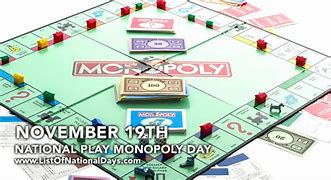 monopoly day.jpg