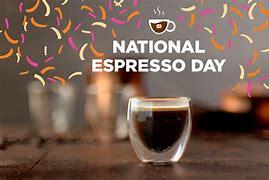 espresso day.jpg